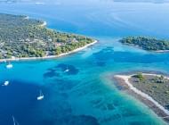 Blue-lagoon-from-Split-half-day-speedboat-tour