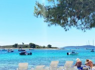 Blue-lagoon-relax-and-swiming-from-Split-Croatia