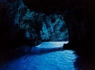 Excursion from Split Croatia to Blue Cave