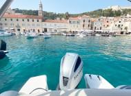 Hvar-photo-from-speedboat