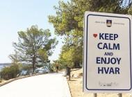 Keep-calm-and-enjoy-Hvar