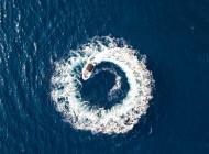 Local-expert-speedboat-tour-from-Split-Croatia