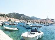 Look-on-Island-Hvar-harbour-from-Split-Croatia