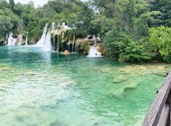 Private-tours-from-Split-to-Krka-national-park