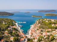 Solta-Island-from-split-Croatia