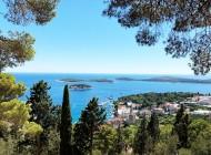 View-on-pakleni-island-from-Hvar-city