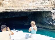 Blue-cave-area-Island-Vis