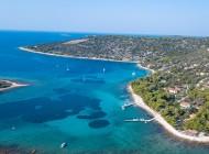 Blue-Lagoon-Trogir-Croatia