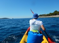 Blue_Lagoon_Kayaking_tour