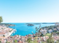 Hvar-city-and-Island-from-Split-Excursions