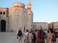 Private-Guide-tour-in-Zadar