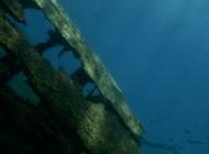 Shipwreck-solta-island