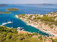 Solta-Islands-with-Split-Exscursions