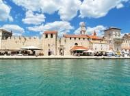 Trogir-old-town