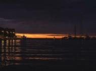 Private Tour Zadar Sunset