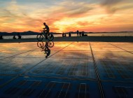 Private Tour Zadar Sunset