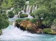 river-krka-national-park