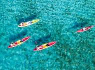 Split-Trogir-rent-a-kayak