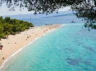 Golden-Horn-on-Island-Brac